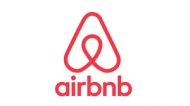 5- airbnb